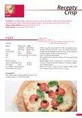 KitchenAid JT 366 SL - Microwave - JT 366 SL - Microwave CS (858736699890) Ricettario - Page 3