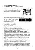 KitchenAid BDP28A+ - Fridge/freezer combination - BDP28A+ - Fridge/freezer combination DE (855035838000) Istruzioni per l'Uso - Page 5
