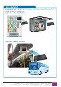 SRK-1080P-EW/3.5G Module - sirkom - Page 3