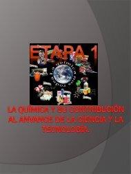 Parte-PIA-Quimica_prueba
