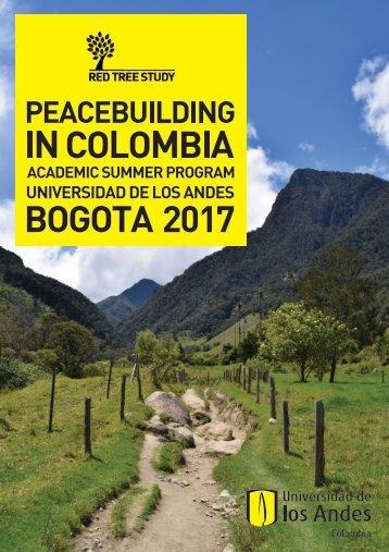2017-Peacebuilding-Program-Flyer