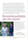 Nieuws - Page 6