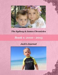 Story Book 2010-2015