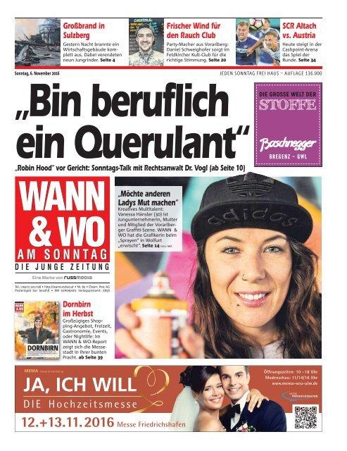 Single Aus Wolfurt, Partnervermittlung Kostenlos St. Plten