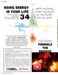 Issue 6: Curanderismo, Folk Healing & Traditional Medicine - Page 2