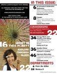 Issue 6: Curanderismo, Folk Healing & Traditional Medicine - Page 3