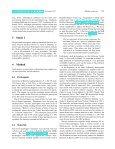Vgphqq - Page 4