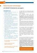 Maschinenbau - LHG-GleitlagerKomponenten® GmbH & Co. KG - Seite 2