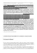 Post-marxismo, Postmarxismo, Post maraxismo, Post-marxism, Post-marxisme, Post marxismus, Posmarxismo, Pós-marxismo, Karl Marx, Massimo Morigi, Das kapital, Il Capitale, Capital - Page 5