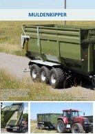 Transportprogramm 3 - Seite 4