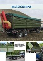Transportprogramm 3 - Seite 6