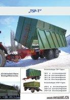 Transportprogramm 3 - Seite 7