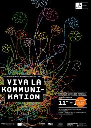 Download-PDF - Viva la Kommunikation