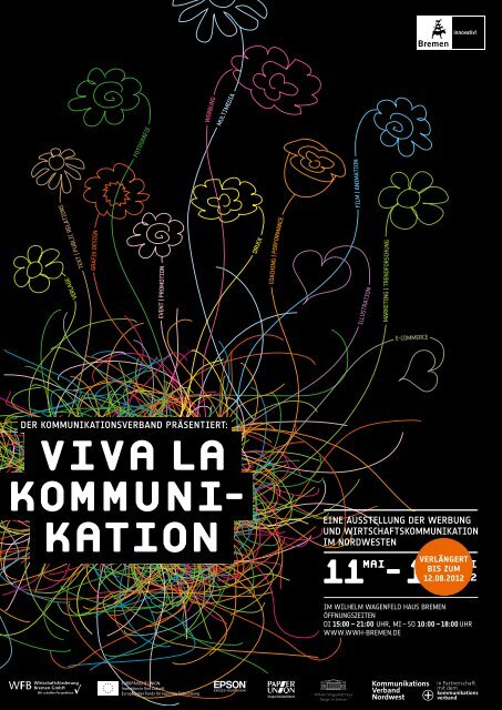 Download-PDF - Viva la Kommunikation