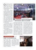 ORDU - Page 3