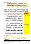 Auffassung 1 - Mobbing-Absurd - Seite 2