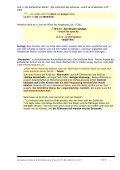 Auffassung 1 - Mobbing-Absurd - Seite 3