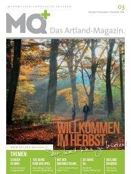 MQ Herbst 2016