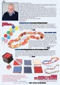 Katalog für Menschen - Riedel GmbH - Seite 2