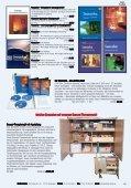 Katalog für Menschen - Riedel GmbH - Seite 5