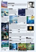 Katalog für Menschen - Riedel GmbH - Seite 6