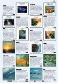 Katalog für Menschen - Riedel GmbH - Seite 7