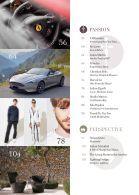 ADAM - The Magazine l Summer 2016 - Page 7