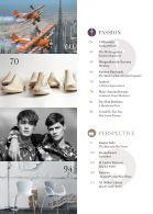 ADAM - The Magazine l Anniversary Issue 2016/2017 - Page 7