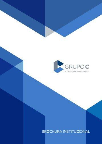 Brochura GrupoC_2016 FINAL