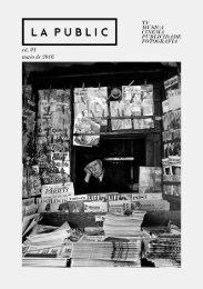 Revista La Public Ed. 01