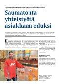 Kuljetus & Logistiikka 5 / 2016 - Page 4