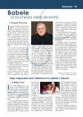 Popoli Religioni - Page 3