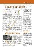 Popoli Religioni - Page 5
