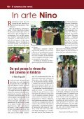 Popoli Religioni - Page 6