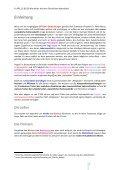 Wie weiter mit dem Christlichen Abendland - Seite 7