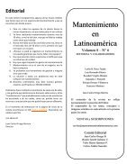 ML volumen 8 6 - Page 5
