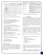 ML volumen 8 6 - Page 7