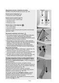 KitchenAid PRESTIGE 1485 - Washing machine - PRESTIGE 1485 - Washing machine PL (858366212000) Istruzioni per l'Uso - Page 6