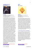 """teruggekeken loopbaan organisatoren gespeeld."""" - Page 6"""