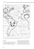 Das Magnetfeld der Erde - Marum - Seite 3
