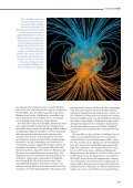 Das Magnetfeld der Erde - Marum - Seite 4