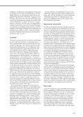 Das Magnetfeld der Erde - Marum - Seite 6