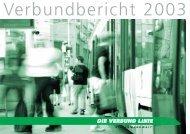 Grundlegend - Verkehrsverbund Steiermark