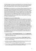 Politischer Islam - Seite 5