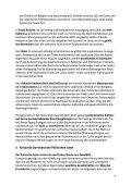 Politischer Islam - Seite 7