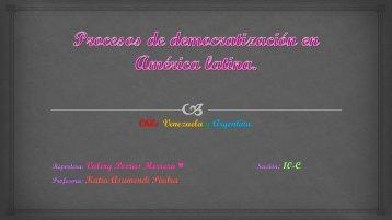 Proyecto de Sociales♥♥♥
