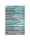 KitchenAid AWM 213/3 - Washing machine - AWM 213/3 - Washing machine PL (857021310000) Istruzioni per l'Uso - Page 2