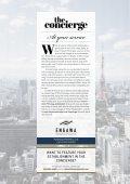 The Concierge - Page 2