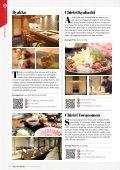 The Concierge - Page 4