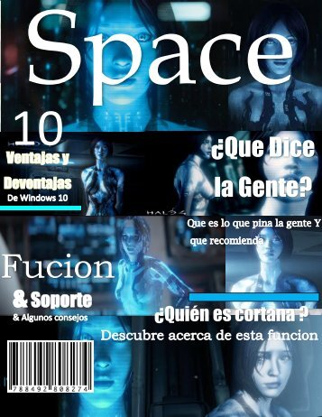 REVISTA SPACE TERMINADA 2